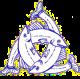 Godwit Ministries, Bird Logo